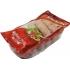 """SKLW """"BBQ"""" Baltos dešrelės £7,49 kg 1psc~760g(White sausage)"""