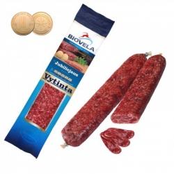 BVL Jubiliejaus dešra Vytinta 200g(Dried sausage)