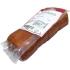 """""""Mažeikių mėsinė"""" Šoninė ~450g 9,68 £/kg (H/S bacon)"""