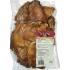 """""""Gur man"""" Parūkytos kiaulių ausys ~800g £8,5 per kg (C/S Pork ears)"""