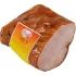 """VGST """"Gurmanų""""Filė karšto rūkymo £10,01per kg vnt~£3,10(Hot smoked fillet)"""