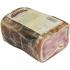 Ausų ir liežuvio viniot.(Ear and tongue roll)kaina/kg £10,98 1gab. ~ £5,20
