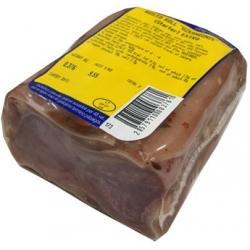 """""""MS"""" Užkandinis ~420g £11,40kg (Boiled roll starter)"""
