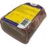 """""""MS"""" Viniotinis """"Dvaro"""" ~410g £8,39kg (Boiled roll)"""