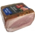 SKLW Šoninė su prieskoniais (Nordic style bacon in Block)