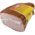"""Vigesta """"Panevėžio filė"""" karšto rūkymo kaina £11,90 per kg. vnt~300g"""