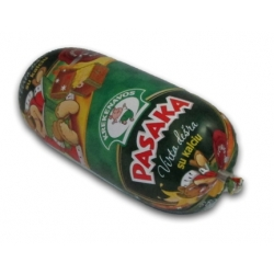 "Virta dešra ""Pasaka"" 300g (Cooked sausage)"