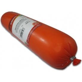 "Virta dešra 1000g ""Doktarska'' (Cooked sausage)"