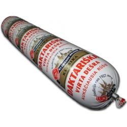 "Virta dešra ~ 1000g  £4.99 per 1kg ""Daktariska'' (Cooked sausage)"
