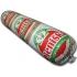 "Virta dešra ~ 1000g  £5,29per 1kg ""Pieniška'' (Cooked sausage)"