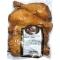 """""""Alevista"""" vištų kulšelės šalto rūkymo £4,5 kg pakuotė ~500g (Broiler drumsticks c/s)"""