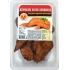 """""""RGK"""" Parūkyti vištų sparneliai 375g  (Chicken wings c/s)"""