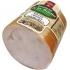 Vištienos krutinėlės suktinis 500g (Rolled chicken breast meat)