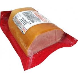 """Herkule""Vištienos kumpis £11.5kg  vnt.~500g (Chicken Ham)"