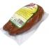 """""""Yano""""Virta parūkyta,vištienos krutinėlė ~480g  £9,47kg (Cooked and smoked chicken breast)"""
