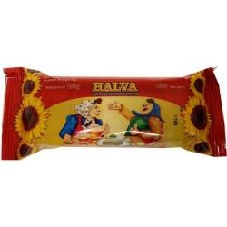 "Halva ""Bazarnaja"" 150g (Halva)"