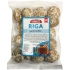 "Meduoliai ""Riga""400g (Gingerbread )"