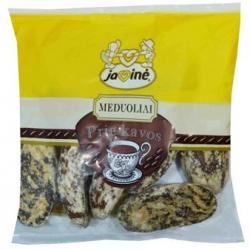 """""""Javinė"""" Meduoliai prie kavos 250g (Honey cakes)"""