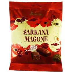 """Laima"" Saldainiai ""Sarkana Magone"" 160g (Sweets )"