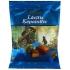 """""""Lacitis Kepainitis"""" Šokoladas 150g (Chocolate)"""