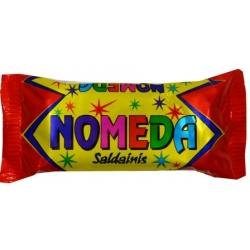"""""""Nomeda"""" Saldainis (Sweet)"""