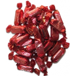 """Sveriami saldainiai """"Sostinė"""" (Sweets by weight) 100g £1.35"""