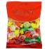 """""""Roshen"""" Roxiukas karamelė 100g (Hard boiled candies)"""