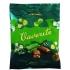 """Laima"" Vaverite 160g (Sweets with hazelnuts in mild praline)"