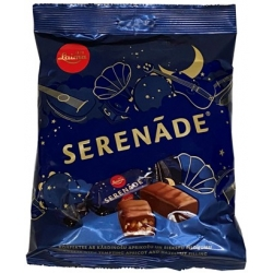 """Laima"" Saldainiai ""Serenade"" 160g (Sweets with tempting)"