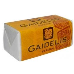 """Gaidelis"" Sausainiai 180g (Biscuits)"