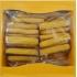 Sausainiu lazdelės su džemu 450g(Biscuits decorated white)