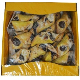 "Sausainiai""Tradiciniai"" 500g (Traditional biscuits)"