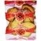 """""""Vilniaus duona"""" Džiūvėsiai su aguonomis 250g (Wheat rusks with poppy seeds)"""