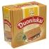 """""""Javinė"""" Grūdų paplotėliai su ruginiais miltais 80g """"Duoniukai""""  (Grain scones with rye flour)"""