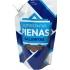 Saldintas sutirštintas pienas 250g (condensed milk with sugar)