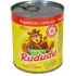 """Rududu"" Karamelizuotas saldintas sutirštintas pienas 397g (Boiled sweetened condensed milk)"