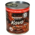 Sutirštintas pienas su kava 385g(Sweetened condensed milk with coffee)