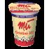 """""""Mū"""" Tradicinė grietinė 30% 360g (Sour cream)"""