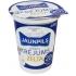 """""""Jaunpils"""" Grietinė 20% 400g (Sour cream)"""