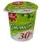 """""""Svalia"""" Grietinė 30% rieb.380g (Sour cream)"""