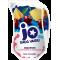 """""""JO"""" Yogurt with cherry and pineapple 900g"""