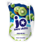"""""""JO"""" Yogurt with kiwi and gooseberries 900g"""