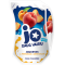 """""""JO"""" Yogurt with peaches and apricots 900g"""