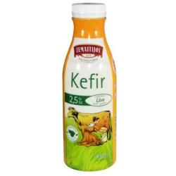 """""""Kefir"""" Kefyras 2,5% 450g (Kefir)"""