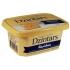 """""""Dzintars"""" Klasikinis lydytas sūris klasikinis 200g (Cheese spread)"""