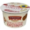 """Žemaitiškas"" Kastinys 200g (Frozen sour cream and butter blend)"