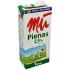 ''Mū'' Pienas 1L 2.5% (Milk)