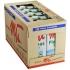 """Mū"" Pienas 2,5% riebumo Pakuotė 12 vnt.x1L (Milk)"