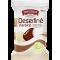 """""""Žemaitijos"""" Desertinė varškė 7,7 rieb. 180g (Sweet curd cheese Vanilla)"""