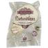 """Senolių Lietuviškas"" Varškės sūris 22% rieb. ~350g  £10,20 per kg (Curd chees)"
